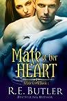 Mate of Her Heart (Wilde Creek, #1)
