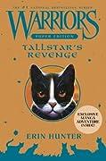 Tallstar's Revenge