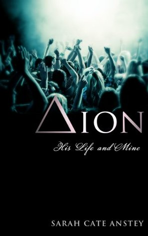 Dion: His Life and Mine
