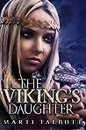 The Viking's Daug...