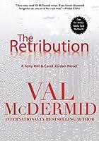 The Retribution (Tony Hill / Carol Jordan)