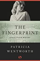 The Fingerprint: A Miss Silver Mystery (Book Thirty)