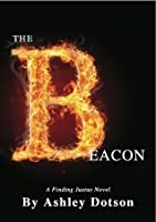The Beacon (Finding Justus Series)