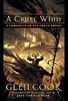 A Cruel Wind (Dread Empire)
