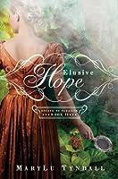 Elusive Hope (Escape to Paradise, #2)