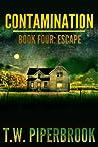 Escape (Contamination #4)