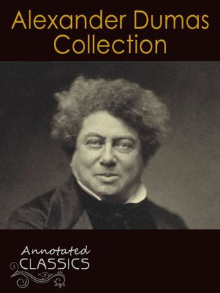 Collection of 34 Classic Works with analysis and historical background (Annotated and Illustrated) (Annotated Classics)