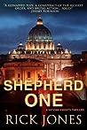 Shepherd One (Vatican Knights, #2)