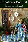 Christmas Crochet by Tara Cousins