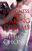 The Demoness of Waking Dreams (The Company of Angels)