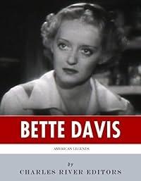 American Legends: The Life of Bette Davis