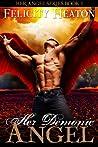 Her Demonic Angel by Felicity Heaton