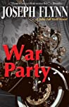 War Party (John Tall Wolf, #2)