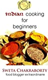 Indian Cooking for Beginners (Indian Recipes)