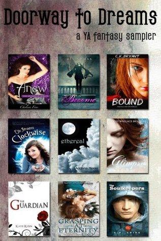 Doorway to Dreams (Fantasy Fiction Sampler)