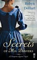 The Secrets of Mia Danvers (Dangerous Liaisons, #1