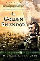 In Golden Splendor