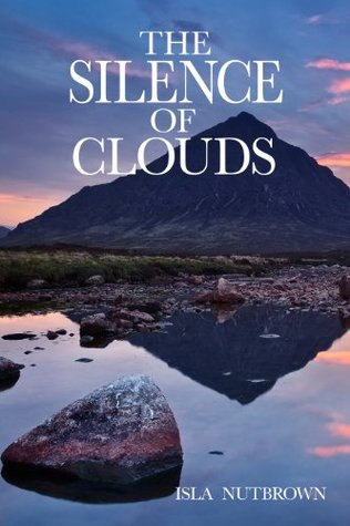 The Silence of Clouds