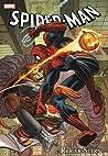 Spider-Man by Rog...