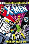 The Uncanny X-Men Omnibus, Vol. 2