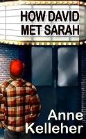 How David Met Sarah (David series)