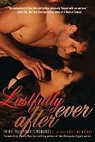 Lustfully Ever After