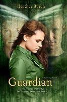 Guardian (Halflings, #2)