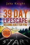39 Day Lifescape-...