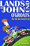 Land's End to John O'Groats by Sean Conway