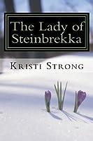 The Lady of Steinbrekka