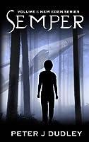 Semper (New Eden)