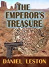 The Emperor's Treasure