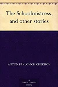 chekhov short stories analysis