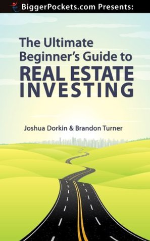 beginners real estate investing