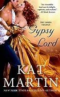 Gypsy Lord (Garrick)