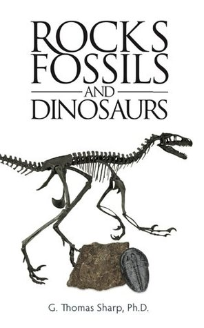 Rocks, Fossils and Dinosaurs