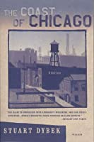 The Coast of Chicago: Stories
