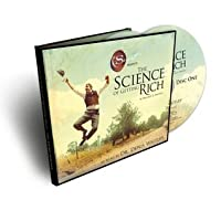 The Secret Presents: The Science of Getting Rich