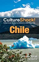CultureShock! Chile
