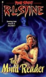 The Mind Reader (Fear Street, #26)