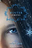 Winter Omens (The Last Year, #2)