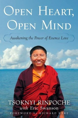 Open-Heart-Open-Mind-Awakening-the-Power-of-Essence-Love