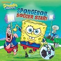 SpongeBob, Soccer Star! (SpongeBob SquarePants)