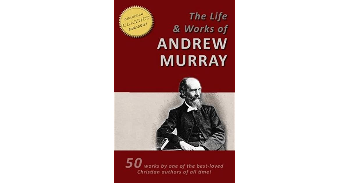 an introduction to the life and literature by murray Murray's most successful literary work is her gleaner essay series while the  topics  the only biography of murray is entitled constantia: a study of the life  and works  finally, nina baym's introduction to the gleaner (union college  press,.