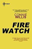 Fire Watch (Gateway Essentials)