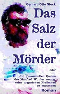 Das Salz der Mörder
