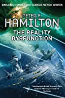 The Reality Dysfunction (Nights Dawn Trilogy, #1)