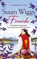Fireside (The Lakeshore Chronicles #5)