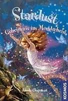 Geheimnis Im Mondschein (Stardust, #1)