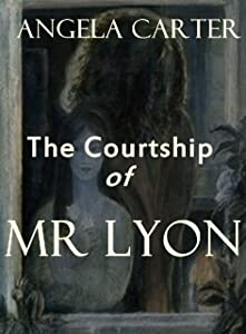 The Courtship of Mr Lyon